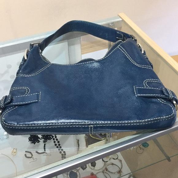 Michael Kors Handbags - Make offer! Michael Kors